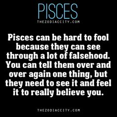 Pisces Quotes Unique Pintina Albright On I'm A Pisces Deal With It  Pinterest