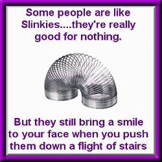 473 best funny quotes amp word play images hilarious