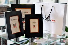 Manca poco all'inaugurazione di Cortona On The Move e noi di Rufus Photo Hub siamo quasi pronti… ‪#‎rph‬ ‪#‎rufusphotohub‬ ‪#‎corniciperfotografia‬