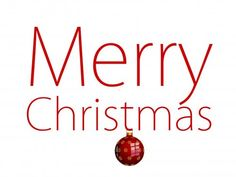 Here are 21 more free Christmas Images. These are all pictures that are either designed as or would be suitable as a Christmas card. Many would however be good for a Christmas Wallpaper or a Christmas Images, Simple Christmas, Christmas Cards, Merry Christmas, Christmas Ornaments, Christmas Wallpaper Free, Online Marriage, Finding True Love, Love Spells