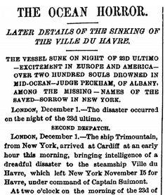 daily-graphic-newspaper-1201-1873-ville-du-havre-shipwreck.