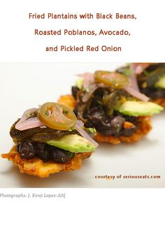Pickled Onions on Pinterest | Pickled red onions, Pickled onions and ...