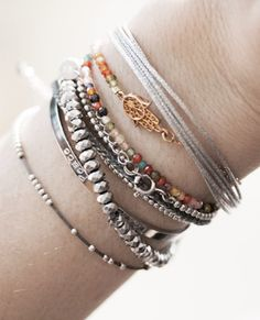 NEWONE-SHOP.COM I #armcandy #inspiration