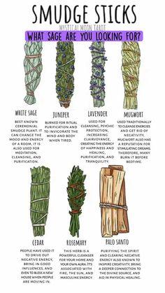 Healing Herbs, Natural Healing, Healing Stones, Holistic Healing, Medicinal Plants, Wiccan Spells, Magick, Green Witchcraft, Hoodoo Spells