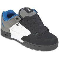 DVS Men's Militia Snow Skate Shoe DVS. $79.99