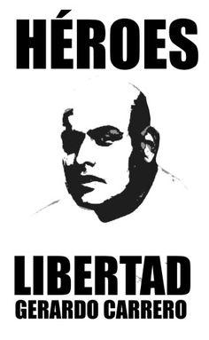 GERARDO CARRERO