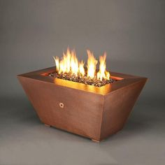 11 Best Fire Stones : Starfire Direct images in 2016 | Fireplace