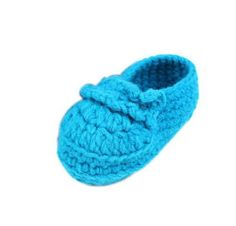 Bigood Baby Infant Velvet Crochet Knit Soft Sole Shoes 11cm Blue -- Click image to review more details. (This is an affiliate link) #BabyBoyShoes Baby Boy Shoes, Infant, Velvet, Knitting, Crochet, Link, Stuff To Buy, Image, Baby Shoes