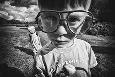 scientist specs