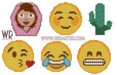 Gr%C3%A1fico+de+emoticon+para+ponto+cruz+wagner+reis+wr+artes.png (1600×1027)