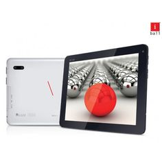 https://www.clik2pick.com/mobiles-n-accessories/tablets/%20iball-slide-i9702-wi-fi-9.7in-android-4.0-tablet-1.5-ghz