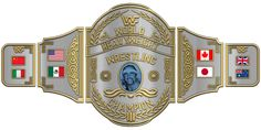 Wrestling Games, Blurry Pictures, Ready To Rumble, World Heavyweight Championship, Wwe Tna, Full Match, Gold Belts, Safe For Work, Professional Wrestling
