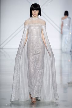Ralph & Russo - Kate Hudson / Nieves Alvarez / Elizabeth Banks /  Blake Lively / Cate Blanchet / Charlize Theron / Anne Hathaway