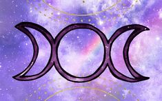 Symbols hold meaning and spiritual power within the world of Wicca. Find out which Wiccan symbols every witch needs to be familiar with! Wiccan Books, Wiccan Art, Magick Book, Wiccan Decor, Wiccan Magic, Wiccan Spell Book, Wiccan Crafts, Wiccan Witch, Wiccan Spells