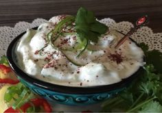 Patavahti: Tätä herkkua oli tarjolla istanbulissa kaikkialla ... Mashed Potatoes, Istanbul, Pudding, Ethnic Recipes, Desserts, Food, Whipped Potatoes, Tailgate Desserts, Deserts