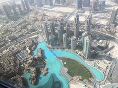 Dubai, City Photo, Adventure, Adventure Movies, Adventure Books