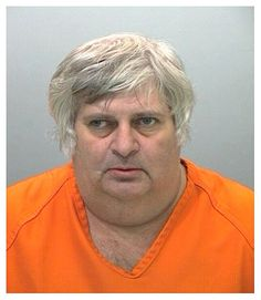 Vincent Margera, better known as Don Vito on the MTV show 'Viva La Bam,' was arrested by Colorado cops in August 2006 and charged with two felony counts of sexual assault on a child. According to police, Bam Margera's 50-year-old uncle inappropriately touched two girls (ages 12 and 14) while signing autographs at a mall. Margera, who faces up to two years in prison if convicted of the charges, spent about a week in the Jefferson County Jail (where he posed for the above mug shot)before posting..