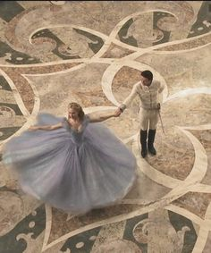 Cinderella Movie, Cinderella 2015, Cinderella Live Action, Disney Aesthetic, Princess Aesthetic, Cinderella Aesthetic, Have Courage And Be Kind, Lily James, Past Life