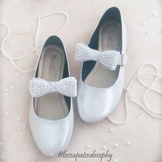 Mary Janes, Dress Shoes, Flats, Bedroom, Sneakers, Fashion, Sporty, Loafers & Slip Ons, Tennis