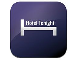 Hotel Tonight adds User Pictures to their List of Features - http://rightstartups.com/hotel-tonight-adds-user-pictures-list-features-645/