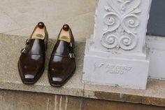 monk-strap-zapato-hebilla-calzado-vass-shoes-00