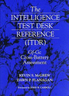 Cross Battery Assessment   Diagnostician tools   Pinterest   Logos ...