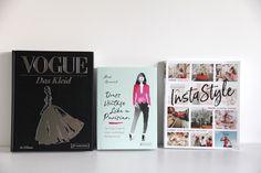 Die schönsten Bücher zum Thema Mode You Lied, Parisian, German, Books, Fashion Styles, Styling Tips, Deutsch, Nice Asses, Libros
