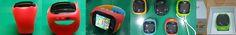 Smart kidsphone I Froggy