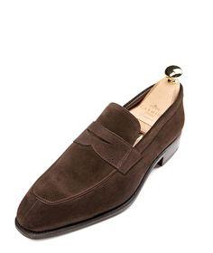 CARMINA - Shoemaker - 010082-001
