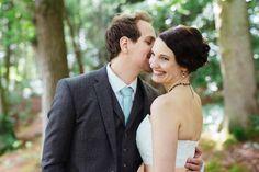 Tequila zum Ja-Wort gefällig? Wunderbar, dann wirst du diese grandiose Hochzeit lieben. Aber auch sonst, denn Jana und Jan beweisen, dass nicht alles perfekt sein muss, um perfekt zu sein! Einfach einzigartig, überzeug' dich selbst!