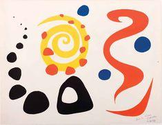 Calder - Monet - nameberry.com
