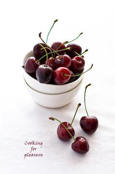 best food to avoid uric acid vitamin c lowers uric acid levels lowering uric acid through diet