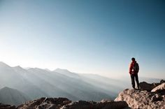 Start by doing what's necessary; then do what's possible; and suddenly you are doing the impossible. Francis of Assisi #dacadoo #lifestyle #navigation #HealthScore www.dacadoo.com