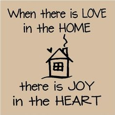 88 Best Happy Home Quotes Images Little Cottages Thoughts Lyrics