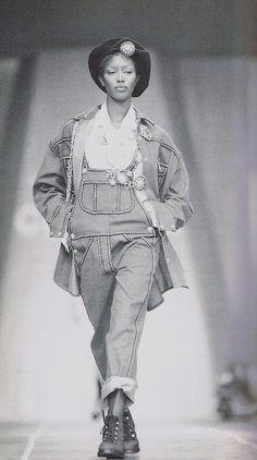 90s fashion | Tumblr