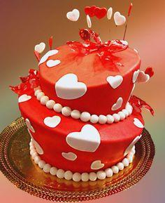 8 Best Birthday Cake For Boyfriend Images Birthday Cakes Cookies