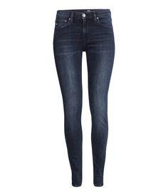 jeansl | H&M DK