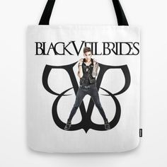 Black veil brides, andy biersack, vector  tote bag best design ideas #Black veil brides, andy biersack, vector totebag #Black veil brides, andy biersack, vector  #totebag #bag #birthdaygift #Christmasgift #shoppingbag #shopping #sales #offer #cheapsale #cheapestgfit #society6