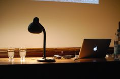 CIO-Talk: Wie das Social Web die IT-Welt verändert #SocialBreakfast
