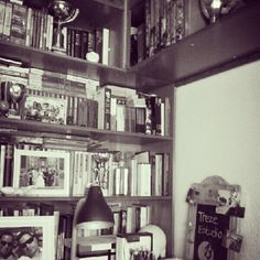 Happy Book´s Day !!!