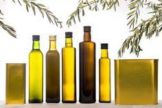 El consumo de aguacate y aceite de oliva triplica la probabilidad de embarazo mediante fecundación 'in vitro'