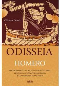 Os 50 livros que influenciaram o mundo | Estante Virtual Blog Greek History, New Me, Ancient Greek, Philosophy, Novels, Ebooks, Reading, Life, Download
