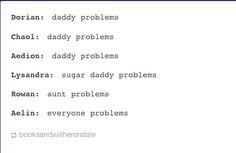 http://booksandwillherondale.tumblr.com/post/150103282738/dorian-daddy-problems-chaol-daddy