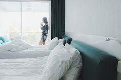 แฮปปี้ ซัมเมอร์ ฮอลิเดย์ @ ภูเก็ต โปรพิเศษสำหรับคนไทย 3 วัน 2 คืน ห้องDayDream Deluxe รวมทัวร์เกาะ 1 วัน 8,500 บาท