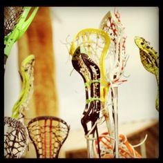 #lacrosse #totallacrosse