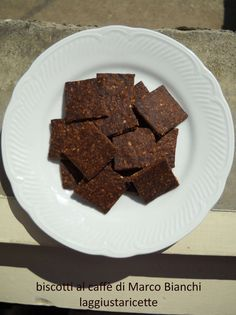 Vegan Cake, Lactose Free, Cookie Bars, Cookie Recipes, Biscuits, Food And Drink, Sweets, Healthy Recipes, Cookies