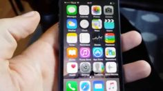iOS 8.4.1 Jailbreak RELEASED! Update and info [NO COMPUTER NEEDED]