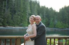 Hidden Cove Lodge, Port McNeil, BC (c) Tanya Greene Photography www.tanyagreene.ca