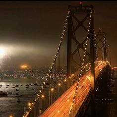 San Francisco, California - CHECK, Hometown