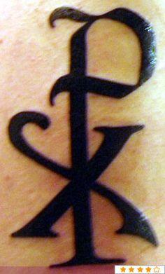 chi tattoos - tattoos capricorn - tattoo pictures and tattoo designs